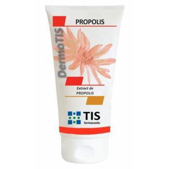 Crema cu extract de propolis 50 ml TIS
