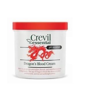 Crema cu extract de sangele dragonului 250 ml CREVIL