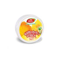 Crema de galbenele si arnica c30