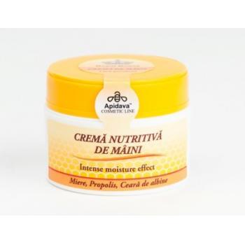 Crema de maini 50 ml SUCRERIES DE FRANCE
