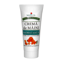 Crema de maini… VERRE DE NATURE