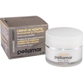 Crema de noapte regenerare si vitalizare 50 ml PELL AMAR