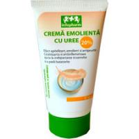 Crema emolienta cu uree 20%