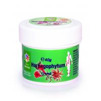 Crema harpagophytum