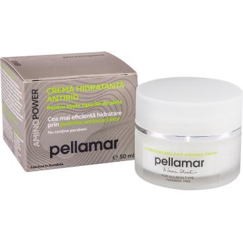 Crema hidratanta antirid 50 ml PELL AMAR