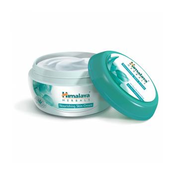 Crema hranitoare (nourishing skin cream) 150 ml HIMALAYA