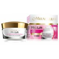 Crema lifting de zi prolift intensiv +45