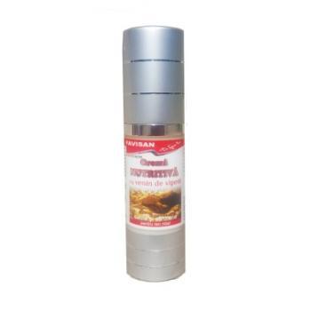 Crema nutritiva cu venin de vipera fv002 30 ml FAVISAN