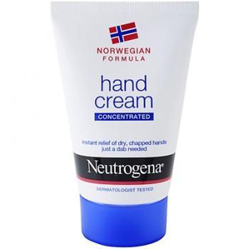 Crema pentru maini-cu parfum 50 ml NEUTROGENA