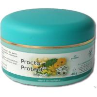 Crema procto protect
