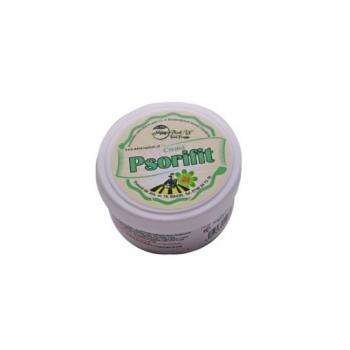 Crema psorifit 50 ml NATURA PLANT POIENI