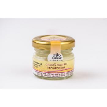 Crema regeneranta de noapte 30 ml SUCRERIES DE FRANCE