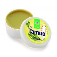 Crema tamus