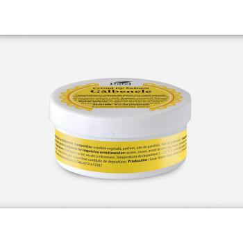 Crema tip balsam de galbenele 50 ml DOREL PLANT