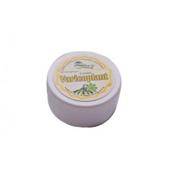 Crema varicoplant 100 ml NATURA PLANT POIENI