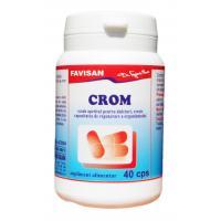 Crom b056