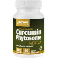 Curcumin phytosome 500 mg