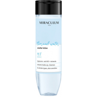 Demachiant apa micelara miraculum thermal water