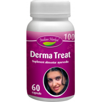 Derma treat INDIAN HERBAL