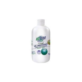 Detergent hipoalergen activ pentru scos pete 500 ml OBIO