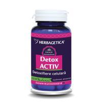 Detox activ