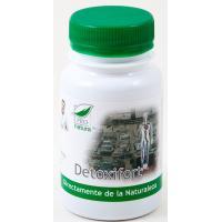 Detoxifort