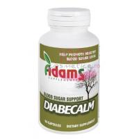 Diabecalm