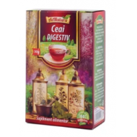 Ceai digestiv