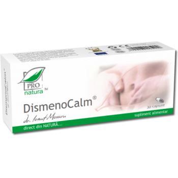 Dismenocalm 30 cps PRO NATURA