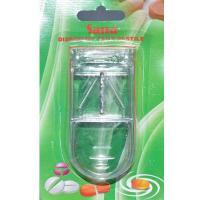 Dispozitiv pentru taiat pastile& separator bp medical