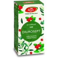 Diurosept u68