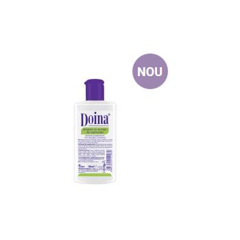 Doina, emulsie nutritiva cu extract de castraveti 150 ml FARMEC