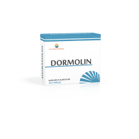 Dormolin SUN WAVE PHARMA