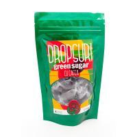 Dropsuri green sugar cu cafea