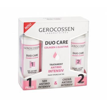 Duo care tratam.antirid intensiv 50 ml GEROCOSSEN