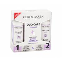 Duo care tratam.lifting intensiv 50ml GEROCOSSEN