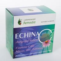 Echina-c 1000mg