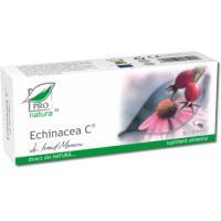 Citeste Prospect Echinacea c 30cps PRO NATURA