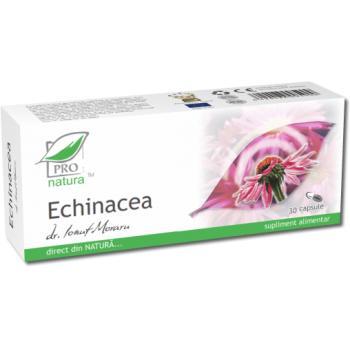 Echinacea 30 cps PRO NATURA