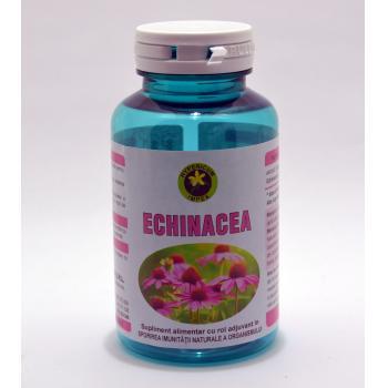 Echinaceea 60 cps HYPERICUM