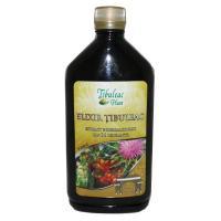 Elixir din 36 de plante