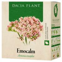 Emocalm ceai