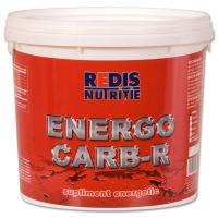 Energocarb-r