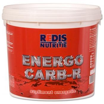 Energocarb-r 1 gr REDIS