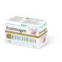 Enzimogen