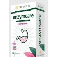 Enzymcare