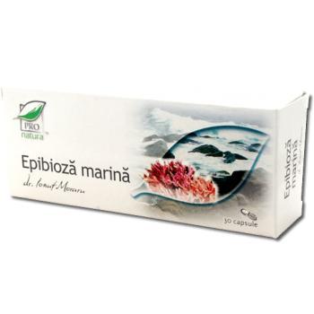 Epibioza marina 30 cps PRO NATURA