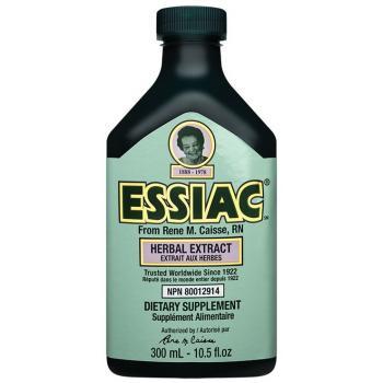 Essiac 300 ml ESSIAC