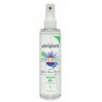 Express effect lotiune micelara spray