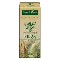 Extract din amenti de stejar - quercus pedunculata amenti mg=d1